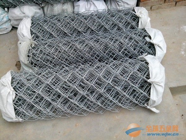 內蒙古煤礦菱形網片價格_煤礦支護網信息