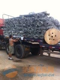 南皮县宾格石笼网龙头企业名单