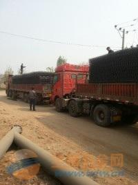 克拉玛依PVC护栏网供应商