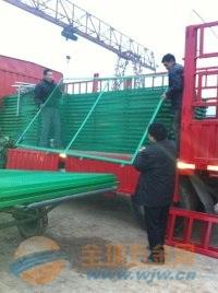 岳阳铁路护栏网厂家