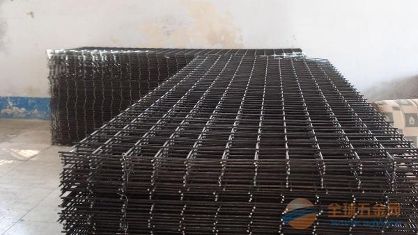 四川煤礦支護金屬錨網技術