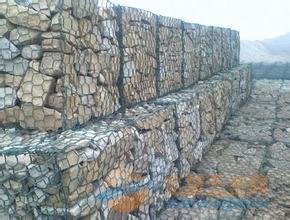 衡水双边丝临时护栏网施工