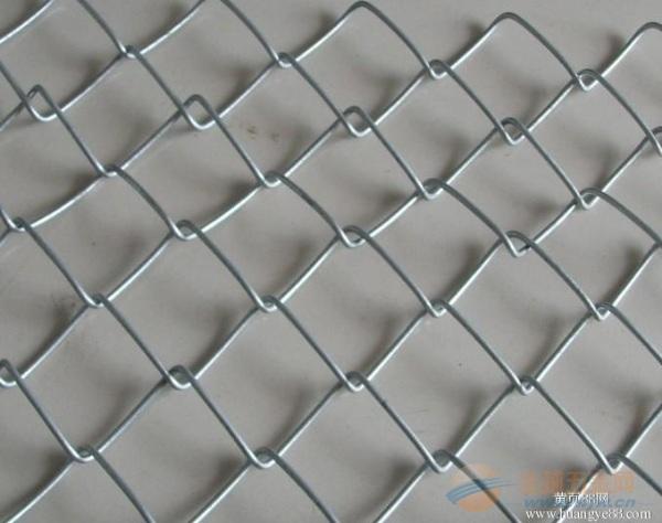 菱形护坡网现货销售_钢丝网价格