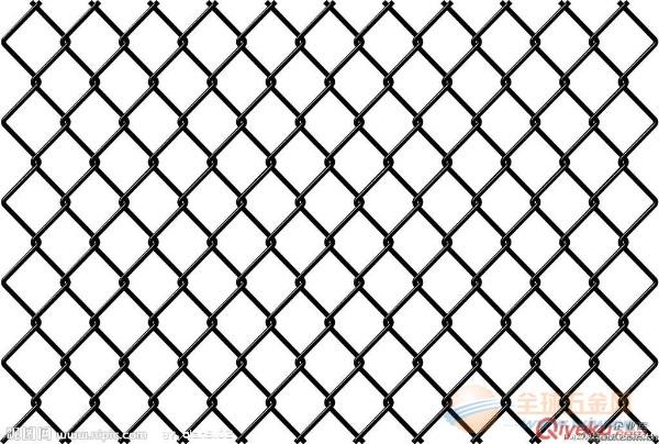 巨野县钢丝绳防护网优质供应商