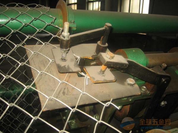 安阳主动边坡防护网厂家