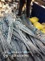 镀锌铁丝网用途
