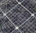 武乡县主动边坡防护网厂家