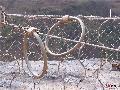 贵州贵阳被动防护网如何安装