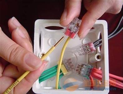 太原千峰路维修水管马桶漏水专门解决疑难解决软管漏水