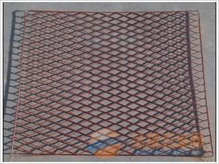 钢笆片厂家 钢笆片价格 钢笆片规格