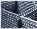钢筋网片规格 钢筋网片报价