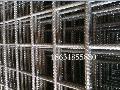 钢筋焊接网 钢筋焊接网规格 钢筋焊接网报价