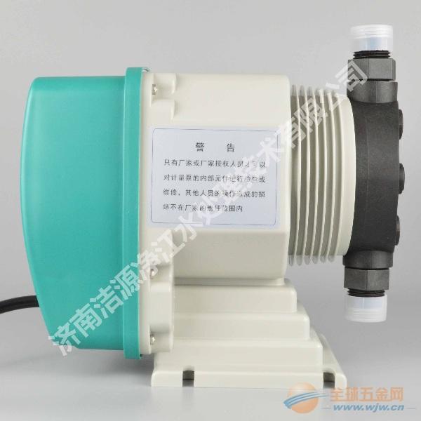 供应广州新道茨计量泵,新道茨加药机,新道茨加药泵