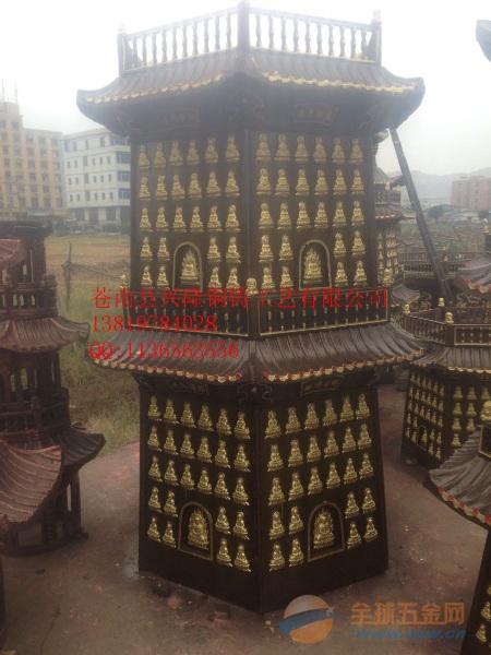 上海香炉古典香炉寺庙用香炉厂家定制家用香炉专业实力制