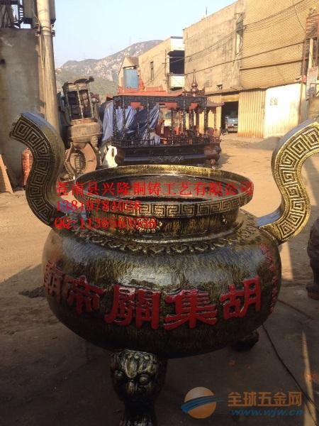江苏香炉古典香炉定制香炉焚经炉厂家专业制造品质可靠