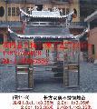 武宣县制作不锈钢蜡烛台厂家