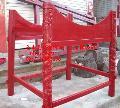珠海铜鼓厂家专业定制及时交货