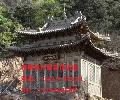 漳浦铸造铜殿厂家