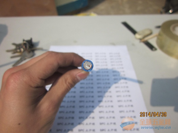 PYVR信号软电缆,柔性信号电缆,厂家直销,耐火信号电缆