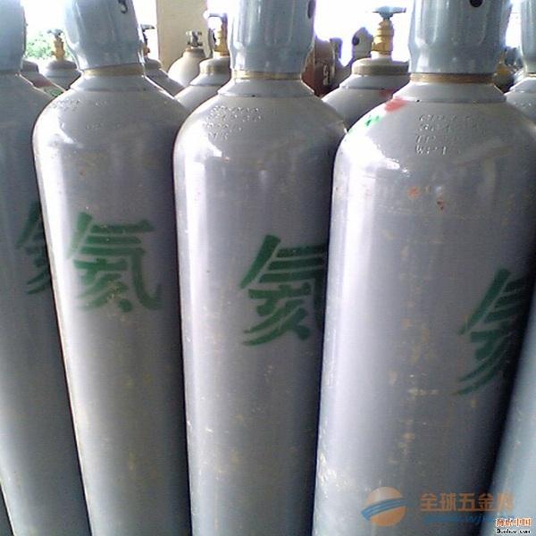 东莞企石氦气