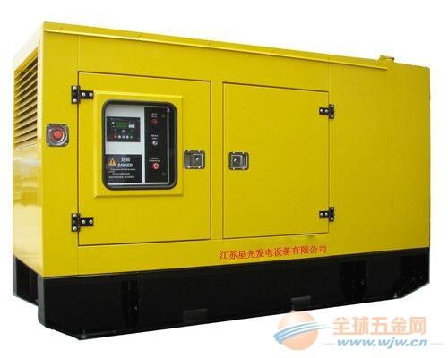 海南康沃优质通柴发电机组量大从优欢迎预订