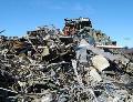 宁德市建筑废材回收公司