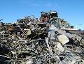 南平市废机电产品回收