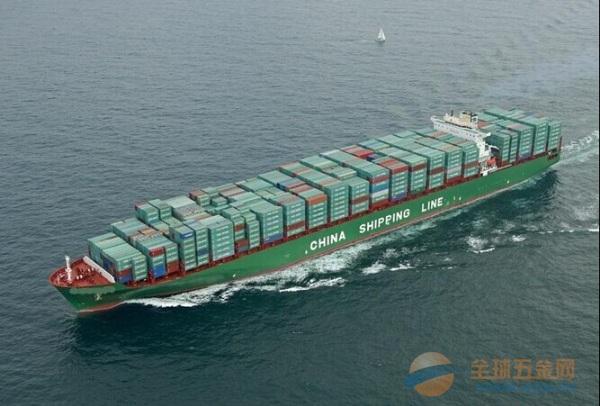 转口贸易不需要做CIQ,台湾转口贸易
