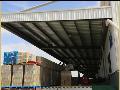 宁波港CIQ业务,苏丹CIQ ,埃塞俄比亚CIQ,也门CIQ