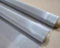 金属装饰专用不锈钢丝网