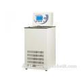 GDH-3006高精度低温恒温槽