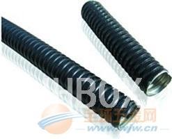 BM与PM型金属软管
