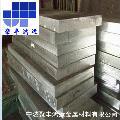 供应TC6钛合金供应商,TC6钛合金价格