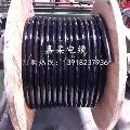 卷筒电缆厂家直销卷筒专用电缆