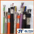 编码器电缆厂家-编码器电缆图片 价格