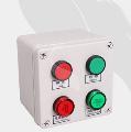 按钮控制盒