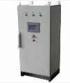 100KW/500KW逆变器首选锦火电气为你服务!