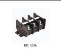 锦火电气供应 开放式大电流接线端子