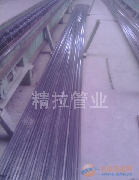 余姚方形冷拔管_天台优质方形冷拔管厂家