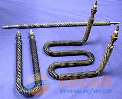 专业生产发热管