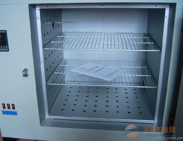 小型烤箱价格.烤箱