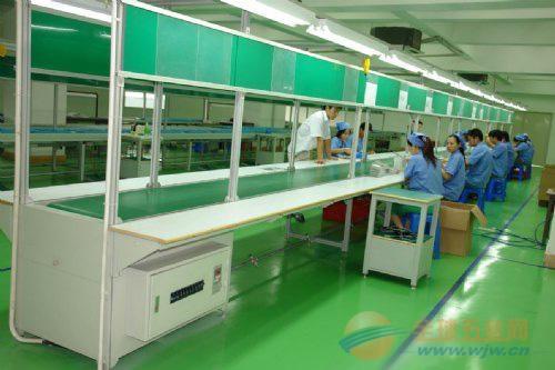 自动生产线,装配生产线设备,自动装配生产线全自动生产线设备