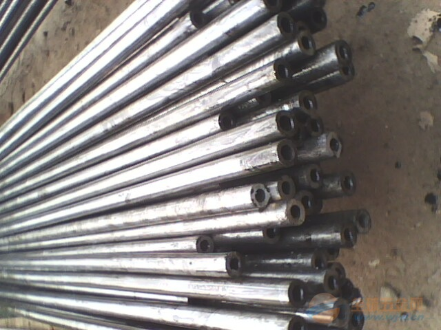 冷拔管用途 冷拔管特点 宜昌冷拔精密无缝钢管厂家 冷拔管加工