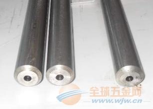 冷拔管用途 冷拔管特点 益阳冷拔精密无缝钢管厂家 冷拔管加工