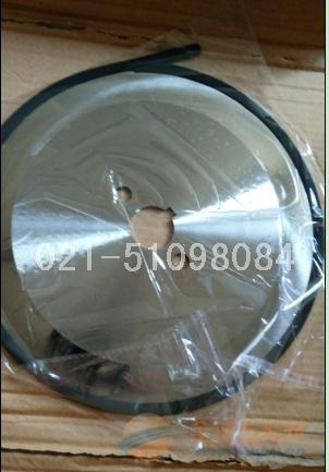 铝箔分切圆刀片