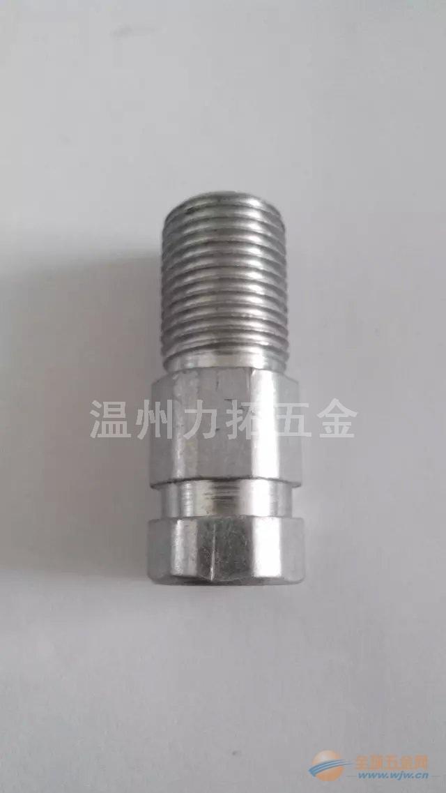 大型中空螺栓生产厂家