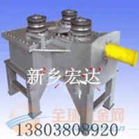F8液压型材卷圆机厂家|宏达提供F8液压型材卷圆机全套设备