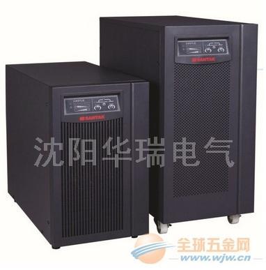 沈阳UPS不间断电源维修|沈阳UPS电源维修|不间断电源维修