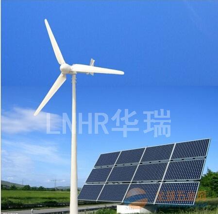 沈阳太阳能逆变器|沈阳太阳能发电机