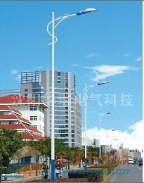 辽宁太阳能路灯|辽宁太阳能路灯公司|辽宁太阳能路灯经销